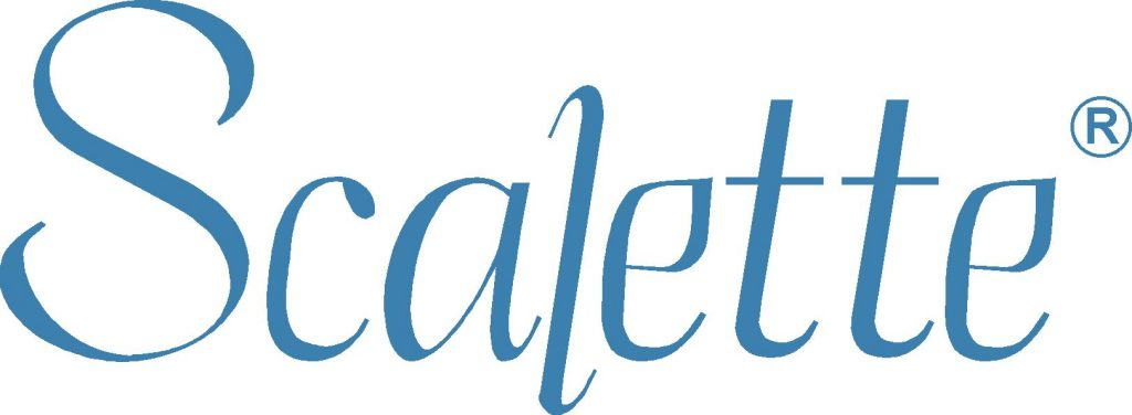 Nordent Introduces the Scalette®