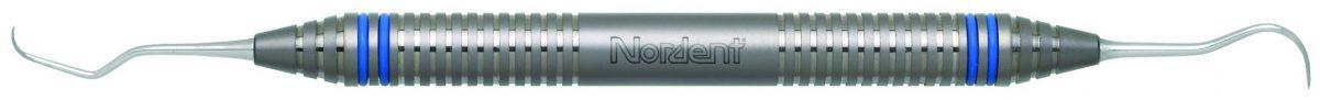 N137M Mini Blade Scalette®