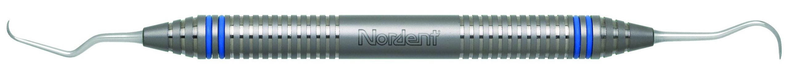 N137 Mini Blade - Long Shank Scalette®