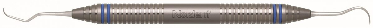 N137 Scalette®