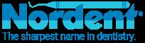Nordent Manufacturing Logo