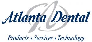 Atlanta Dental