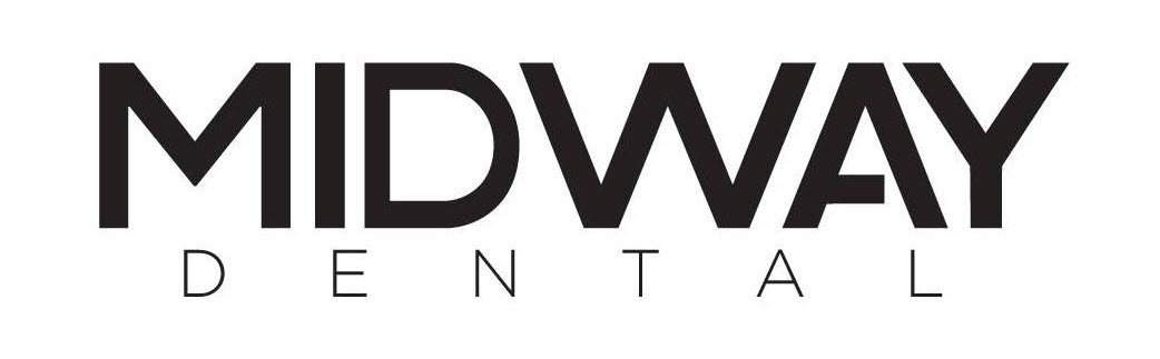 Midway Dental